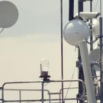 Cell Tower Modernization – Angola Project